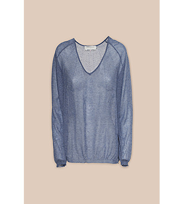 L'autre Women's KnitwearCardigansT Shirts Chose And Tops hrsdtQ